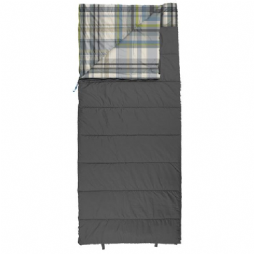 Kampa Luna King Size Camping Sleeping Bag